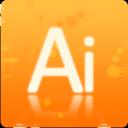 Adobe Illustrator CS3-128