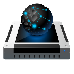 Network Driver Connected