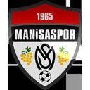ManisaSpor-128