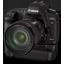 Canon 5D side bg-64