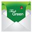 Think Green icon