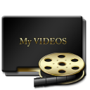 MyVideos Gold-128