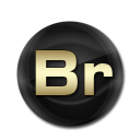 Bridge Black and Gold-128