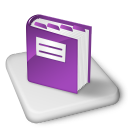 Color MS OneNote-128