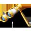 Royal Search icon