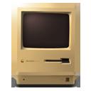 Macintosh Plus-128