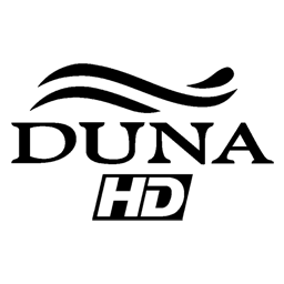 Duna HD Black