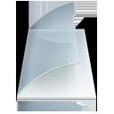 Folder Clair-128