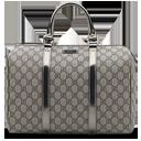 Gucci Bag-128