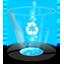 Recycle empty-64