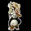 Kung Fu Panda Team icon
