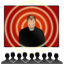 Webcasts Icon