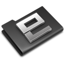 Enhanced Labs Black-128