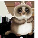 Plush Animal-128