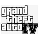 GTA IV-128