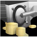 Money Vault-128