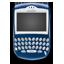 Blackberry 6210-64