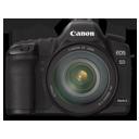 Canon 5D front-128
