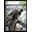 Watch Dogs Xbox-32