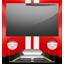 iRace Icon