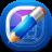 Icon Developer-48