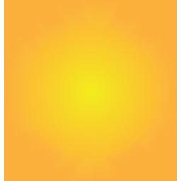 Sun weather