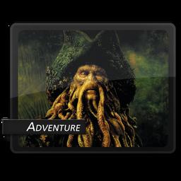 Adventure Movies 6