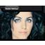 Katie Melua Icon