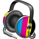 CMYK headphones-128