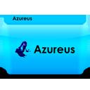 Azureus folder-128