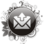 Email send Icon
