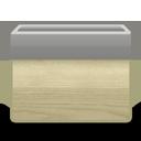 Default Folder-128