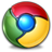 The Browsers icon pack
