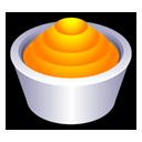 Cupcake-128