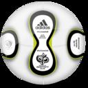Soccer Ball-128