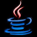 Java-128