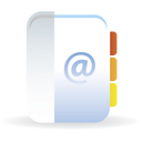 Mail Contacts-128