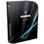 Vista Ultimate Signed Edition Icon