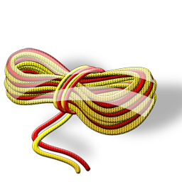 Rope-256