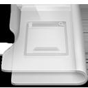 Aluminium desktop-128