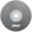 BD Gray icon