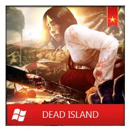 Dead Island Metro
