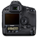 Canon 1D back-128
