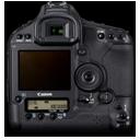 Canon 1D back-128