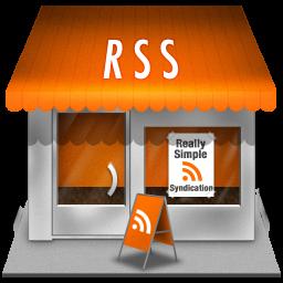 Rss Shop