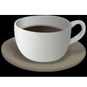 Coffee Cup-128