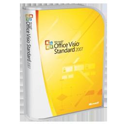 Office Viso Standard