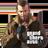 GTA IV icon pack