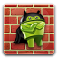Droidwall icon