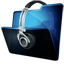 Folder Music-64